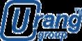 Urang logo