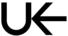 Untitled Kingdom sp. z o.o. logo