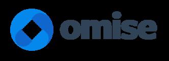 Omise logo