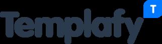 Templafy logo