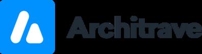 Architrave logo