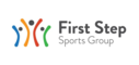 First Step Sports Ltd logo