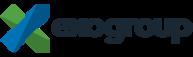 ExoClick S.L. logo