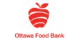 The Ottawa Food Bank logo