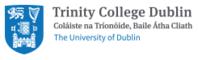 Trinity Development logo
