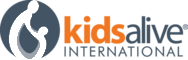 Kids Alive International logo