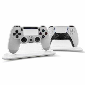 Joystick PS4 & PS5...Per i Tuoi Tornei più Prestigiosi