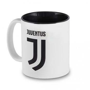 Tazza Logo Juventus