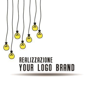Creazione 1 Logo
