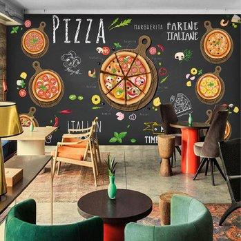 Interior Design...Decora il Tuo Locale/Negozio con Fantasia e Design