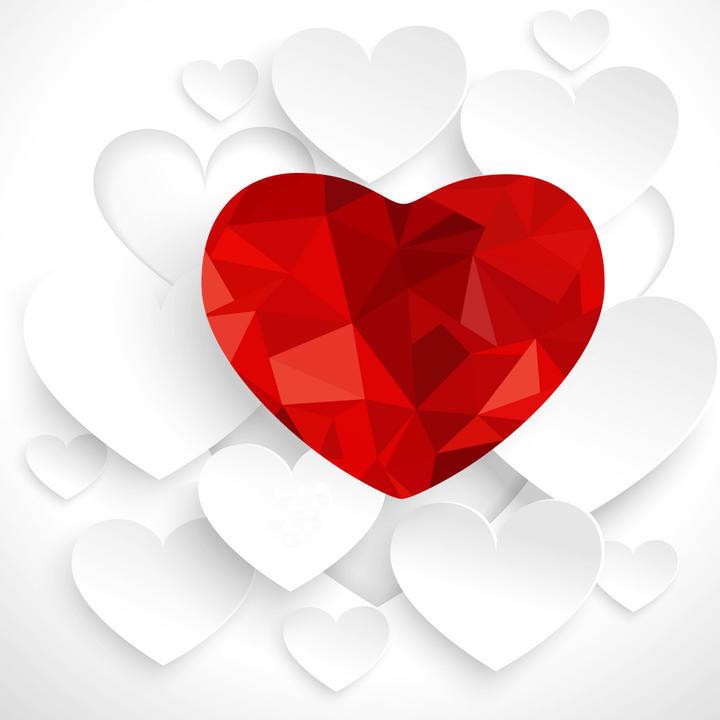 Matrimoni & Eventi Speciali