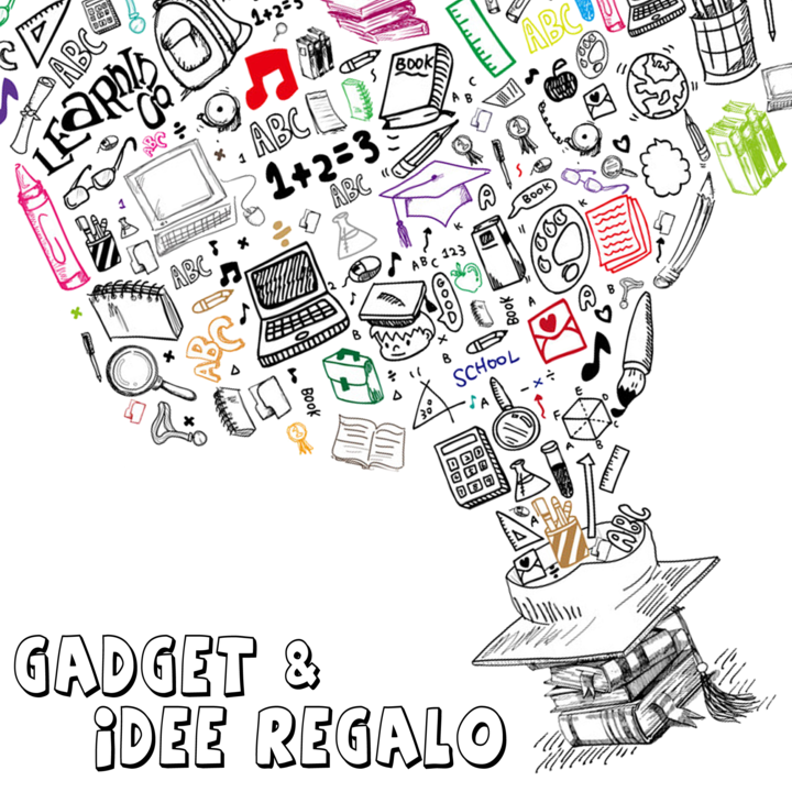 Gadget & Idee Regalo