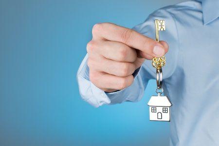 Lakást vennél vagy bérelnél? – A jó döntéssel több milliót is nyerhetsz