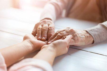 Megérjük egyáltalán, hogy nyugdíjasok legyünk?