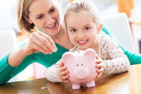 Babaváró hitel – Egyszeri lehetőség, nem mindegy mennyi pénzt kaphatsz!