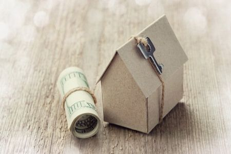 10% feletti garantált hozam… De mi történik, ha…? A lakástakarék rejtelmei