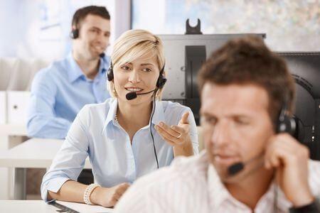 Dolgozz a Bankmonitornál! Telefonos ügyfélszolgálati kollégát keresünk