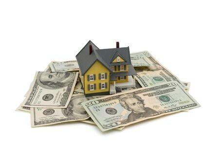 Ennél drágábban nem vehetsz lakást! Sokkal jobb megoldást mutatunk