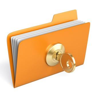 Mi garantálja a bankbetétek biztonságát?