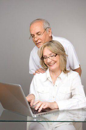 Melyik nyugdíjas számlát válasszuk?