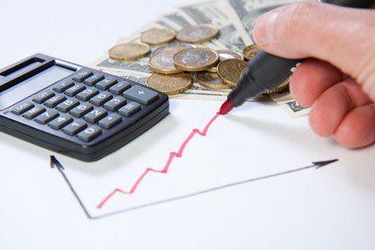 Újabb változás a tranzakciós adóban