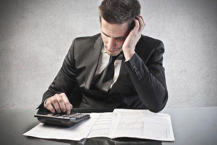 A tranzakciós adó és annak hatásai