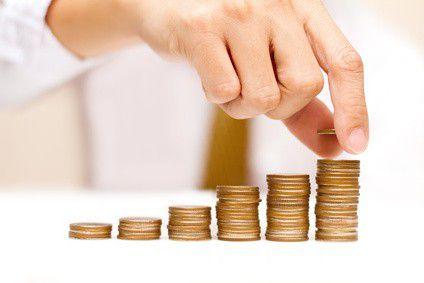 Többet ér a pénzed bankbetétben