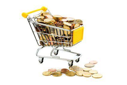 4,5 százalékos pénzromlásra számíthatunk 2013-ban