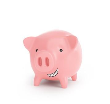 Ha már nem elég a bankbetét, vásárolj befektetési alapot!