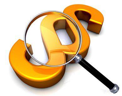 Adóbevallás: praktikák és hasznos tudnivalók a befektetésekkel kapcsolatban