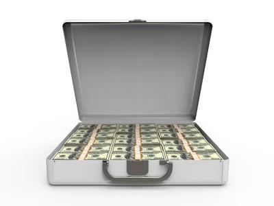 Rémisztő különbségek a készpénzfelvételi díjakban