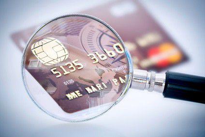 Pénzt hoz vagy visz a bankkártya?