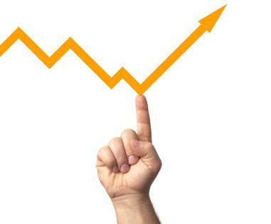 Kivételes csökkenés az inflációban