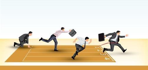 Működik a piaci verseny: az MKB visszalép a tranzakciós adótól