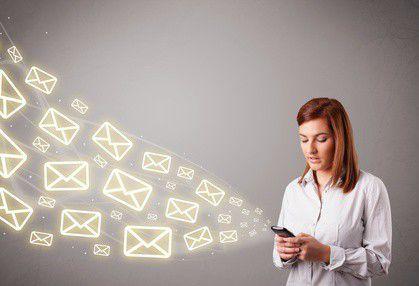A biztonság ára: mennyit fizetsz egy banki SMS-ért?