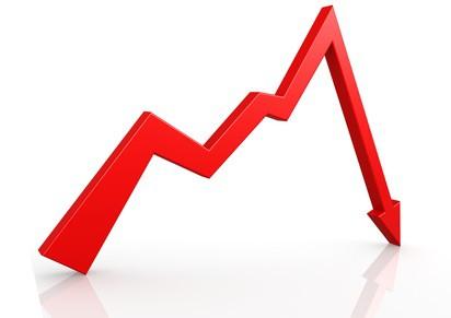 Menthetetlenül csökkeni fognak a betéti kamatok