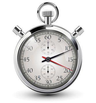 Milyen gyors a bankod, ha kamatot kell csökkenteni?