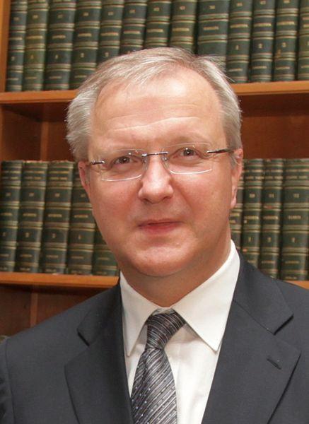 Bankbetétek biztonsága: valami  megváltozott – az Európai Bizottság közbeszól