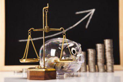 Az örök dilemma: mibe fektessem a pénzem?