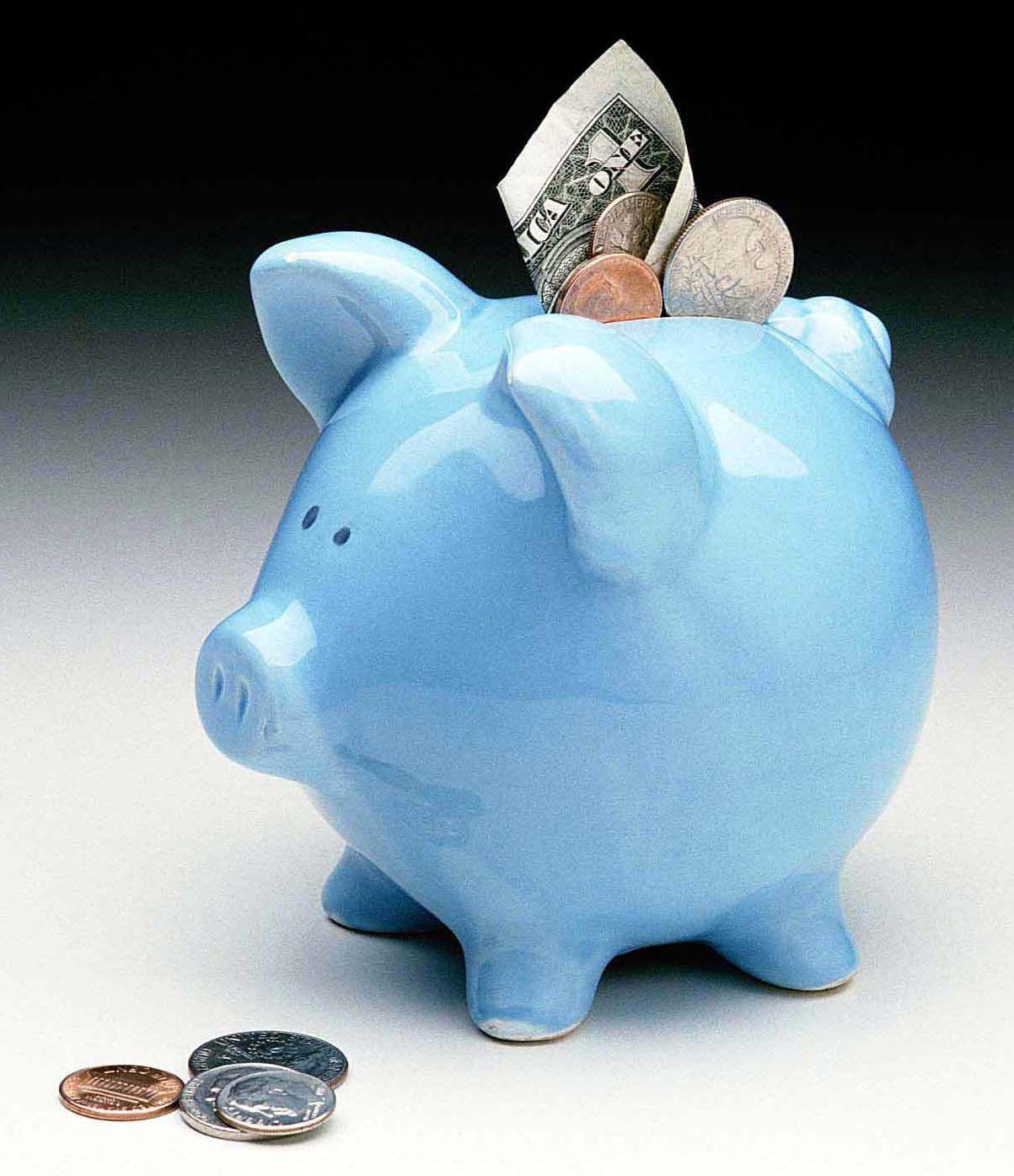 Alapismeretek napjaink legnépszerűbb megtakarítási formájáról