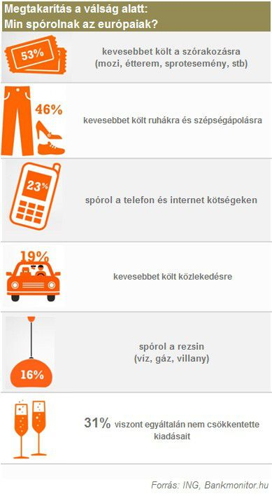 infografhun