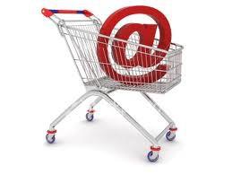 5 csillagos online vásárlási élmény, mely spórolni is segít