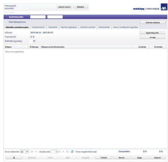 AXA Bank_n.jpg