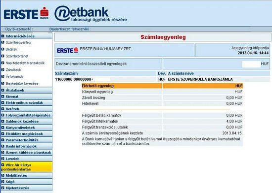 Erste Bank_n