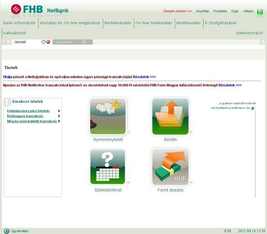 FHB Bank_n