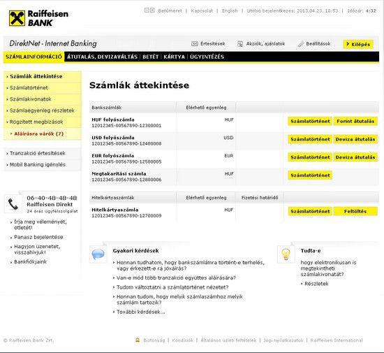 Raiffeisen Bank_n