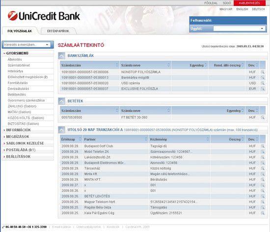 UniCredit Bank_n