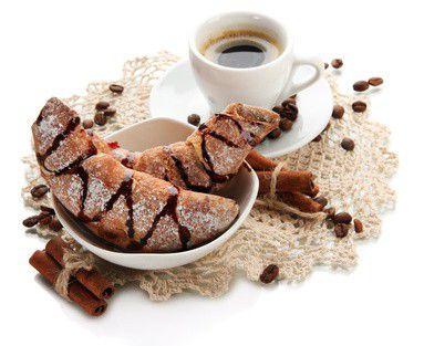 Reggeli kávé kártyával? Csodák csodája!