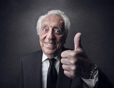 NYESZ: a legolcsóbb nyugdíj megoldás
