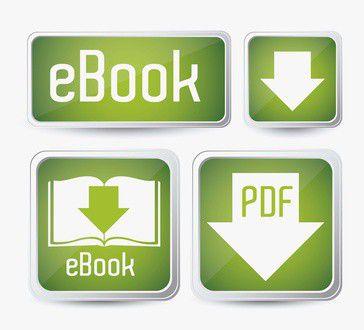 E-book a mindennapi pénzügyi döntéseidhez